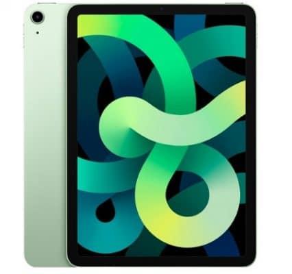 가성비 태블릿 pc