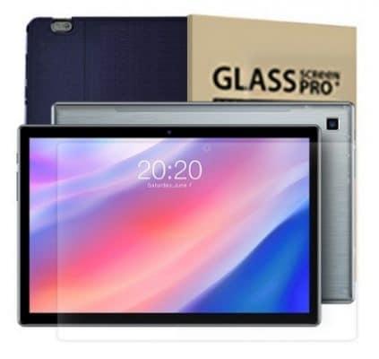가성비 태블릿