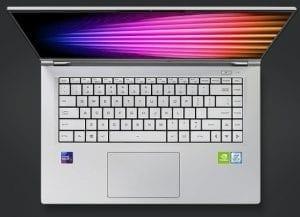 한성컴퓨터