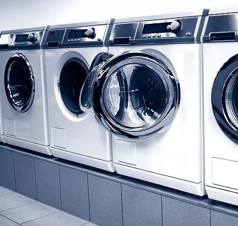 세탁기 추천