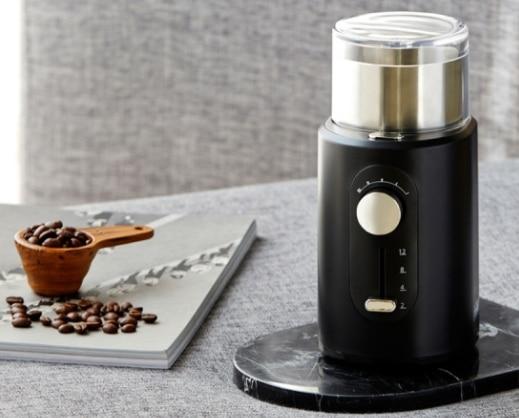 커피그라인더