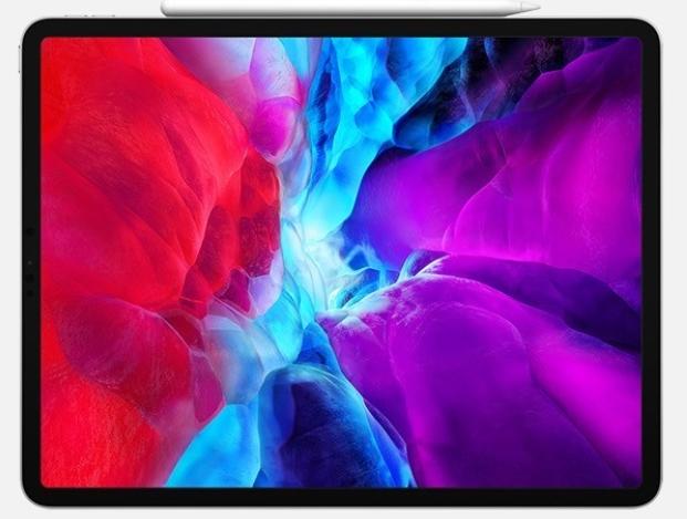 Apple 태블릿 2020년 iPad Pro 11 2세대