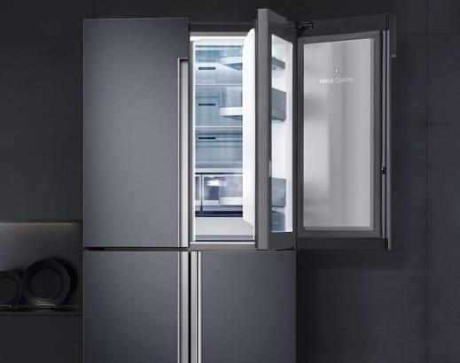 냉장고 추천