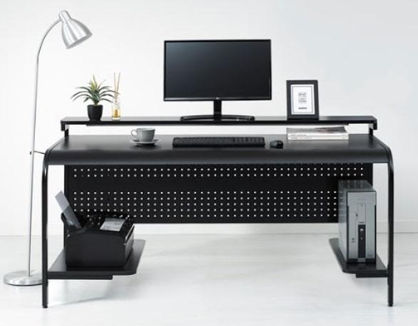 컴퓨터 책상