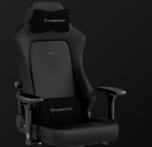 의자 추천