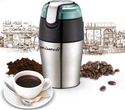 커피 그라인더