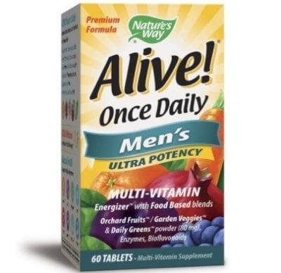 종합 비타민 추천