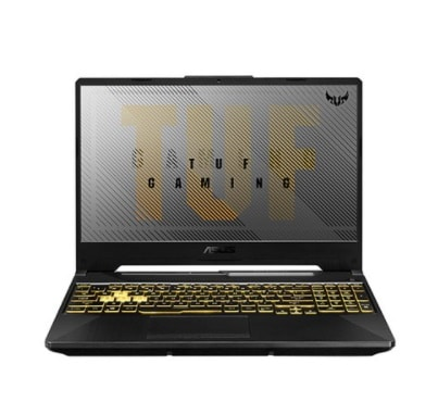 게이밍노트북