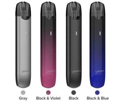csv 전자담배